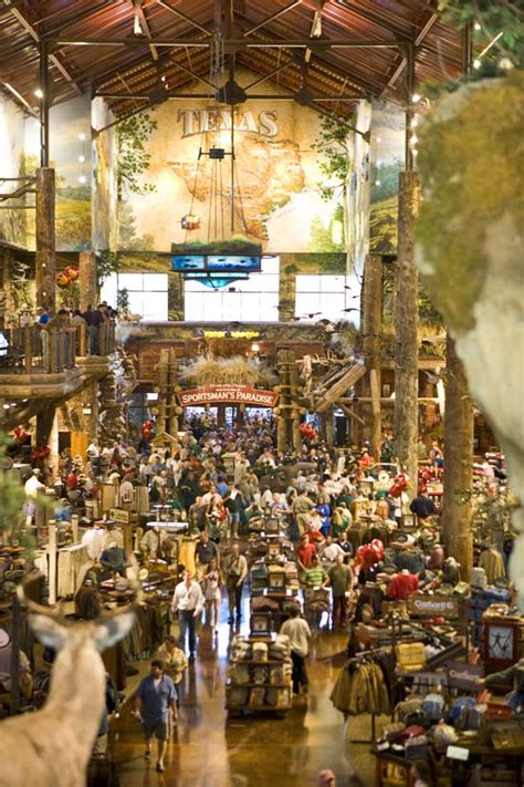Sasquatch Mountain Man Sweepstakes - pearland tx sporting goods outdoor stores bass pro shops