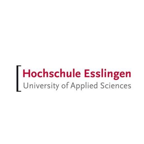 Esslingen Of Applied Sciences Mba studyqa universities esslingen of applied