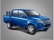 Toyota Cars Price in India