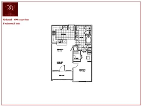 one bedroom cabin floor plans one bedroom cabin floor plans 20x40 studio design