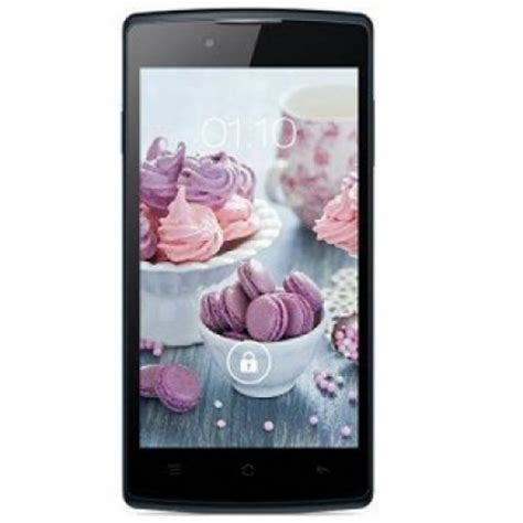 Oppo R831k Neo 3 4 Gb Putih by Send Oppo Neo 3 R831k 4gb Dual Sim Black Warranty To