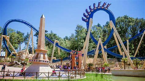 theme parks in paris paris excursions for schools