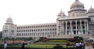 Mba In Coimbatore Bharathiar by Bharathiar Distance Education Courses 2018