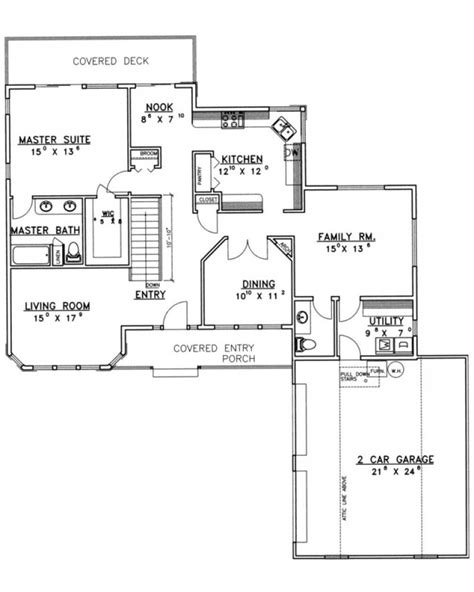 House Plans On Pilings High Resolution Piling House Plans 4 House Plans On Pilings Smalltowndjs