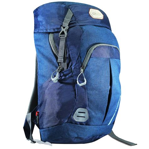 Sarung Tangan Forester forester daypack banderas navy outger
