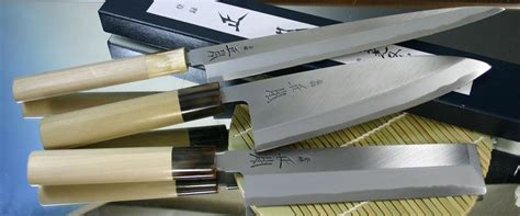 worlds best kitchen knives top 9 best kitchen knives in the world gt gt 19 pretty best