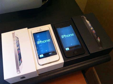 Baterai Battery Iphone 4s Ori apple iphone 3gs 32gb network rp 1 500 000 0822 2780