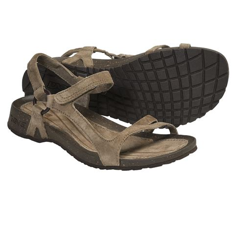 teva sandals for teva cabrillo universal suede sandals for 5337d
