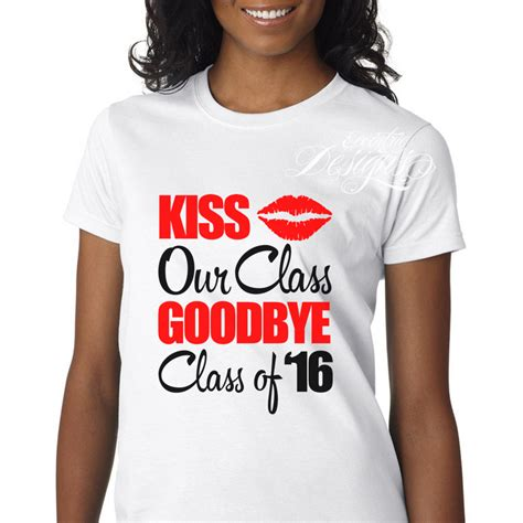 Goodbye Riddance What To Serve Decorate With Wear To Celebrate Your Divorce Fashiontribes Fashion by Our T Shirt