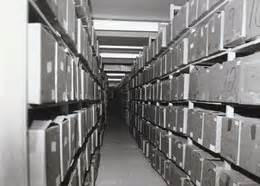 Mississippi State Records State Records Staterecords Org