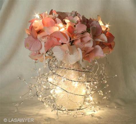 wedding centerpiece images best wedding flowers wedding centerpieces gallery