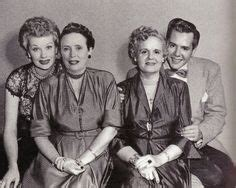 dolores de acha lucille ball desi arnaz young hinesasteph i love lucy