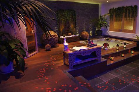 chambre d馗o davaus chambre d hotel de luxe avec avec