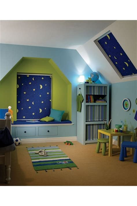 Childrens Bedroom Decor Uk In The Bedroom Ideas Children S Room Decorating Houseandgarden Co Uk