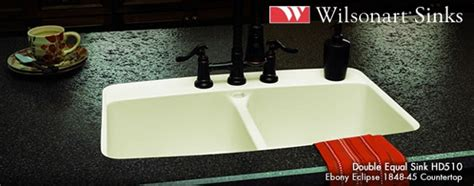 Integrated Sinks For Laminate Countertops by Counter Tops