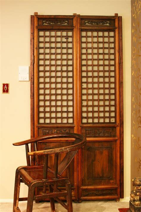 asian interior doors closet doors photo by apartmentf15 my home