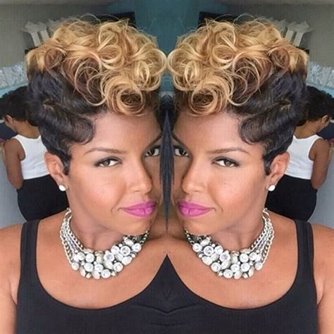 Finger Wave Hairstyles For Black by Finger Waves Hair Best Hair Styles