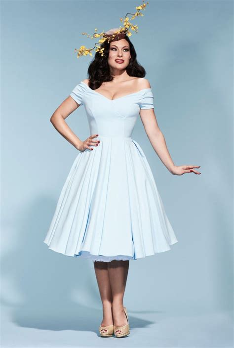 dresses for company 17 best ideas about blue dress on pale