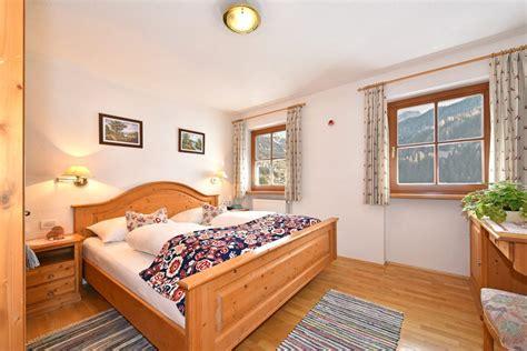 Val Badia Appartamenti Vacanze by Appartamenti Vacanza In Val Badia Alloggi In Alta Badia Gt Gt Gt