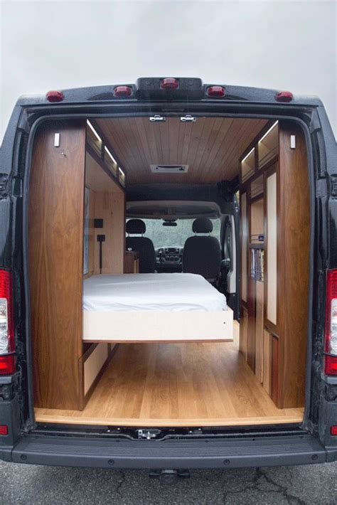 which minivan has the most room best 25 conversion ideas on sprinter conversion caravan and cer