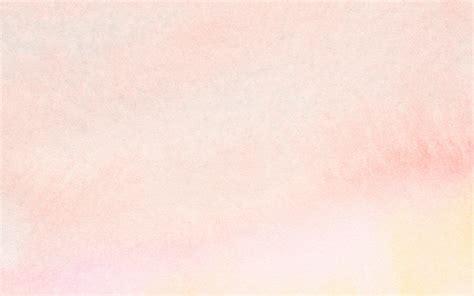 design love fest malissa ryder coral peach blush yellow ombre texture desktop wallpaper