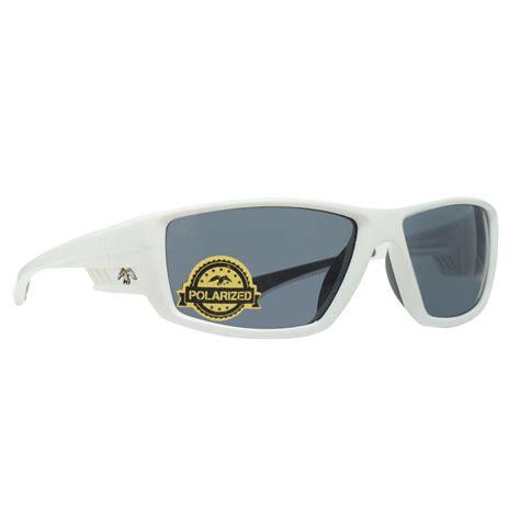 best sunglasses for boating 2017 best brand sunglasses for fishing polarized louisiana
