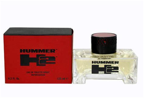 Parfum Original Hummer H2 Edt 125ml hummer h2 edt 125ml parf 252 m v 225 s 225 rl 225 s olcs 243 hummer h2 edt