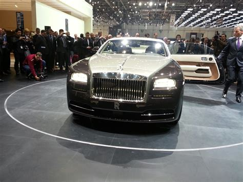 rolls royce wraith engine the rolls royce wraith arrives in india for festive season