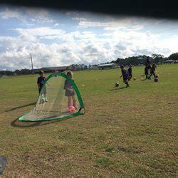 seminole soccer fields playgrounds 7390 lake markham