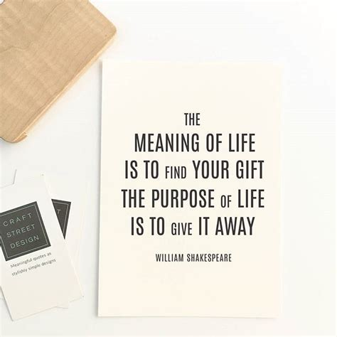 origin of gift giving 1000 purpose quotes on ministry quotes