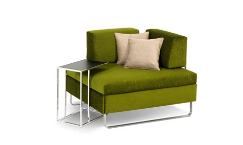 hocker sofa hocker sofa sofa braun fabulous cassia xcm