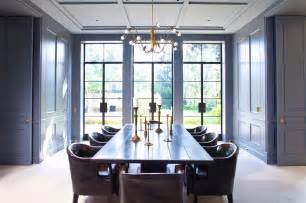 pictures for dining room walls are dining rooms becoming obsolete freshome com