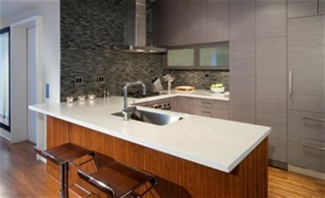 How Much Is Quartz Countertops by How Much Do Brick Garages Cost 2017 2018 Best Cars Reviews