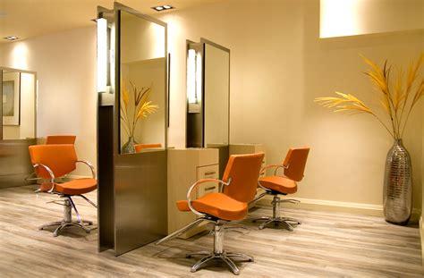 the salon venere salon