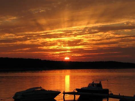 wann ist heute der sonnenuntergang kroatien sonnenuntergang sonnenaufgang sonnenuntergang
