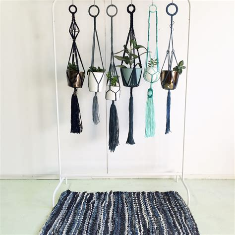 rug hangers metal rug hangers metal vintage embroidery hanger quilt hanger textile wall decor plant hangers