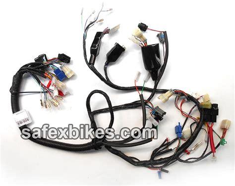 tvs wego wiring diagram of things diagrams