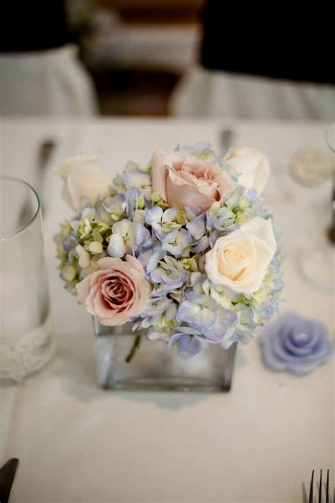 small centerpieces 15 best ideas about small wedding centerpieces on