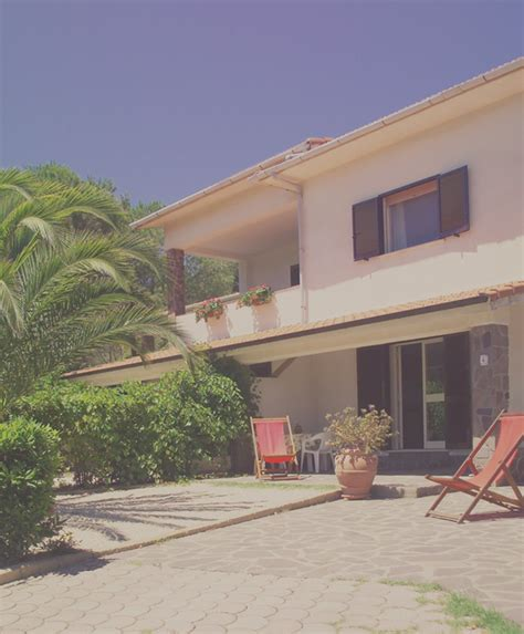appartamenti tallinucci cingpl 228 tze insel elba ferienwohnung insel elba