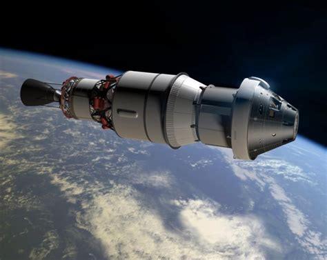 meteo con web spazio la nasa potrebbe anticipare la prima missione