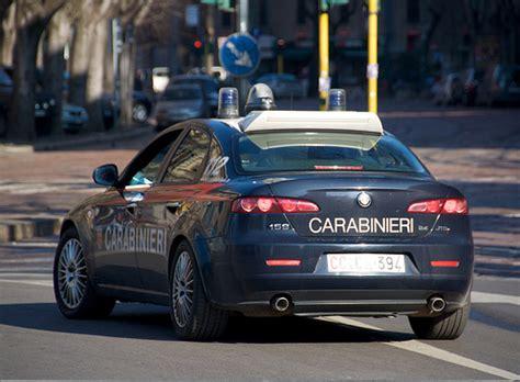 www carabinieri it dati controlli carabinieri contro droga e alcol della