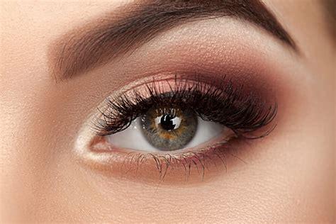 5 jenis warna eyeshadow untuk pemula