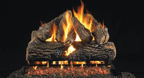 Fireplace Inserts Dallas by Gas Fireplace Logs Dallas Fireplaces