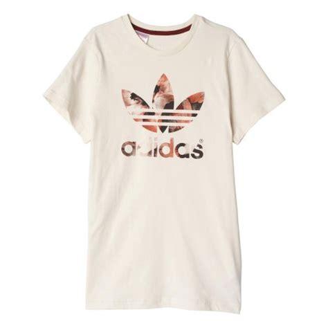Tshirt Adidas Shoes I adidas shirt fille tr 232 fle adidas achat vente pas cher