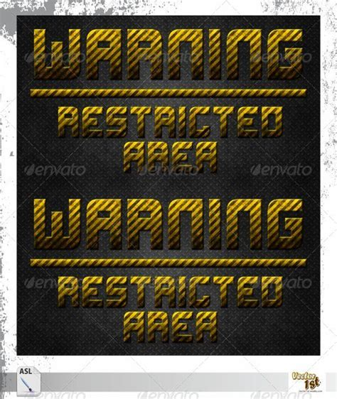 Suffocation Warning Label Template Free 187 Dondrup Com Suffocation Warning Template