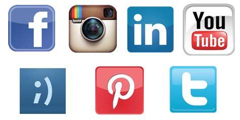 imagenes de redes sociales logos redes sociales logos imagui