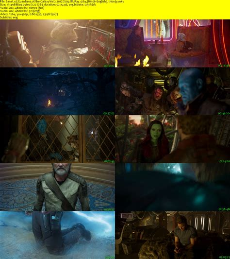 quills movie free download in hindi download guardians of the galaxy vol 2 2017 720p bluray