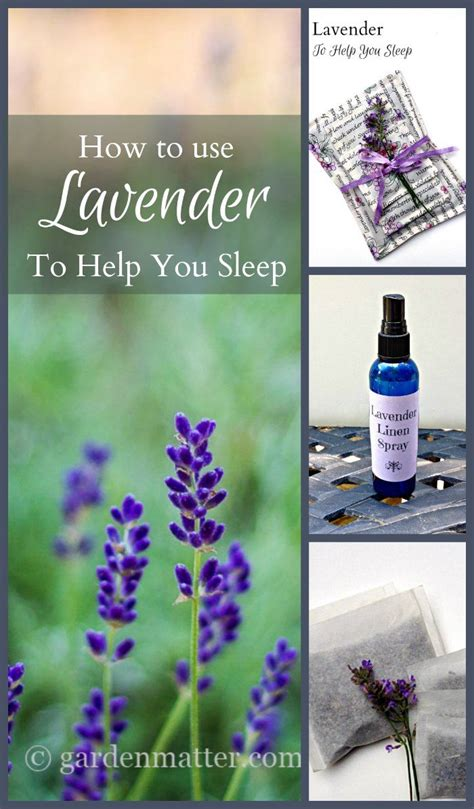10 natural ways to help you sleep better 17 best images about essential oils on pinterest