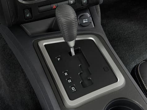 Dodge Challenger Shift by Image 2010 Dodge Challenger 2 Door Coupe Srt8 Gear Shift