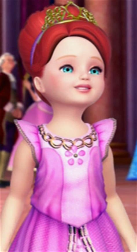 film barbie wikipedia indonesia blog archives humanmini